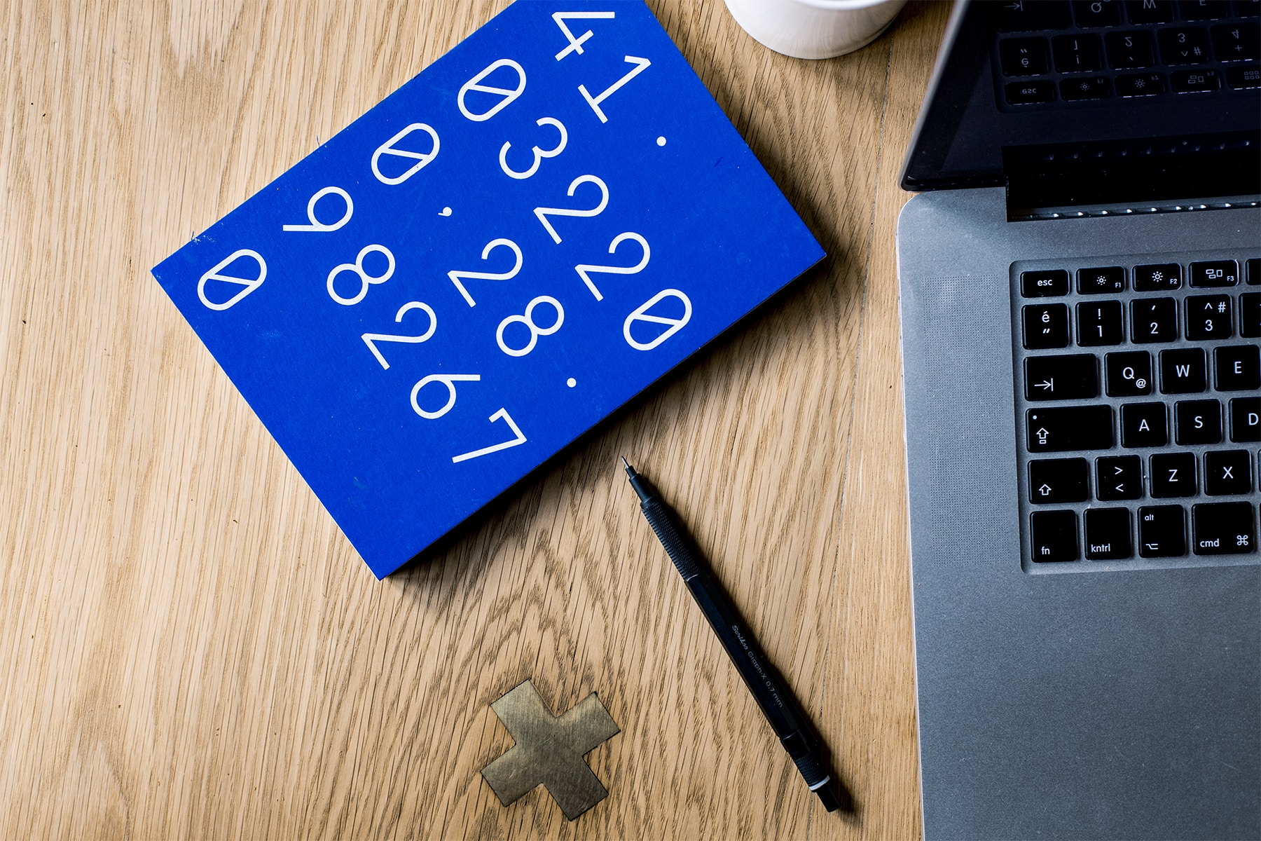 Λογιστικό γραφείο Αθήνα - Λογιστικές υπηρεσίες - Μισθοδοσία - Συμβουλές ανάπτυξης επιχειρηματικού σχεδίου