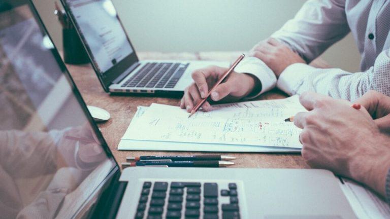 Οι online λογιστικές υπηρεσίες στην εποχή του κορονοϊού – Άρθρο του Στυλιανού Κανιαδάκη, Chief Executive Officer της E-Tax Advisor, στο Εpixeiro.gr